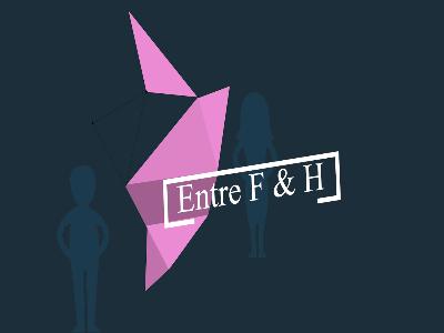 Entre F et H